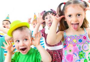 animaciones-con-niños-en-comuniones