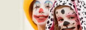 blog carnaval3