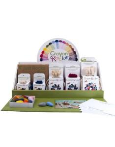 crayon-rocks-starterbox