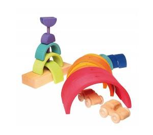 doble-arco-iris-para-encajar