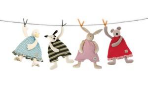 marionetas moulin5