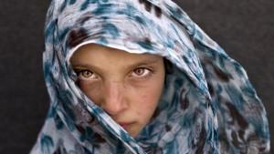 niña siria3