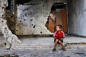 niño siria2