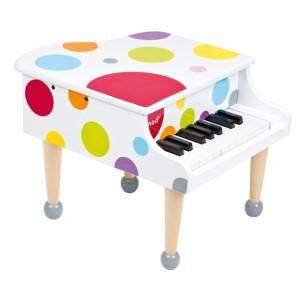 piano-lunares