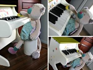 piano-molin-roty