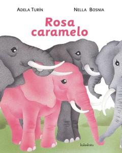 portada Rosa-caramelo_c