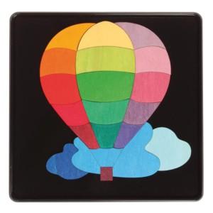 puzzle-globo