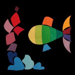 puzzle-globo2