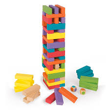 torre de janod