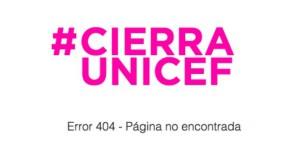unicef-web