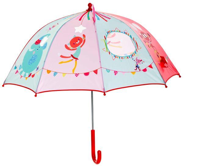 a bajo precio barata cupón doble hermoso estilo paraguas